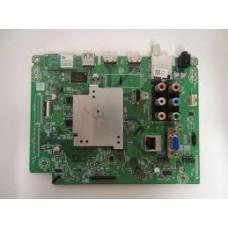 Philips A4DF2MMA-001 Digital Main Board for 32PFL4909/F7 (ME1)
