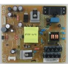 Vizio PLTVGL451XAQ6 Power Supply Unit