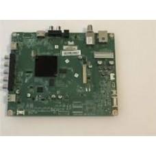 Vizio 756TXHCB02K002 Main Board for D32F-E1