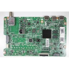 Samsung BN94-11075H Main Board for UN48J5201AFXZA (Version ED04)