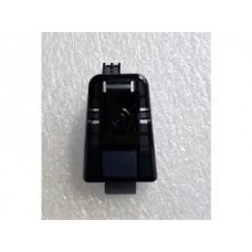 Samsung BN96-38694C Power Button