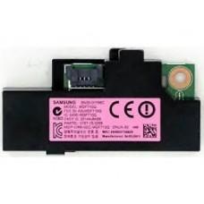 Samsung BN59-01196C Wi-Fi Module
