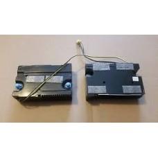 Samsung UN48J5201AFXZA Speaker Set BN96-30337C