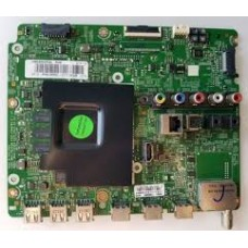 Samsung BN94-09065D Main Board for UN65J630DAFXZA