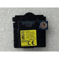 Samsung BN96-30218F Bluetooth Module