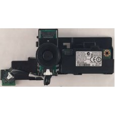 Samsung BN96-30902E P-Function Board