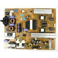 LG EAY63072201 Power Supply / LED Board