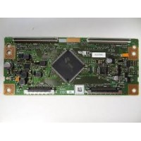 LG/Element RUNTK5489TPZA T-Con Board