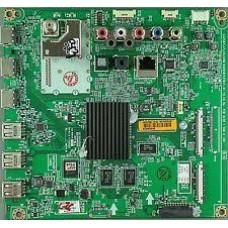 LG EBT62978206/EBT62978207 Main Board for 60LB6100-UG.BUSMLJR