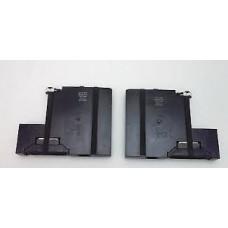 LG 60LB6100-UG Speaker Set EAB62972101/EAB62972102