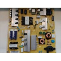 Samsung BN44-00807A Power Supply / LED Board