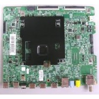 Samsung BN94-10827C Main Board for UN55KU650DFXZA (Version FA01)