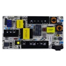 Sharp/Hisense 217654 Power Supply / LED Board