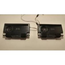 Sharp LC-55P6000U Speakers VIT90170-12W8OHM-04ROH