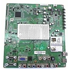 Vizio 3642-0872-0150 (0171-2272-3253) Main Board for E420VL