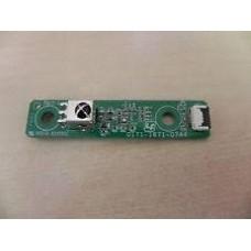 Vizio 3632-0072-0189 (0171-1671-0741) IR Sensor