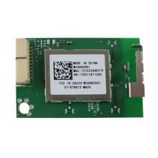 TCL 07-RT8812-MA2G Wi-Fi Board