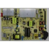 TCL 08-L141WA2-PW220AB Power Supply
