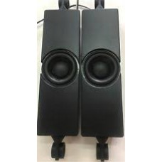 TCL 55S403 TV Speaker Set 42-WDF413-XX6G