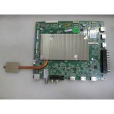 Vizio Y8386664S Main Board for M60-C3 (LFTRSZAR Serial)