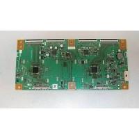 Sony/Vizio RUNTK5556TP T-Con Board