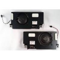 Vizio M60-C3 Speakers Left + Right 57020VJ00-707-G