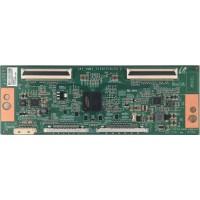 Panasonic TC-55AS530U T-Con Board LJ94-30156F