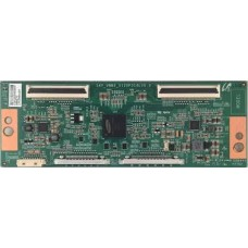 Panasonic TC-55AS530U T-Con Board LJ94-30156F