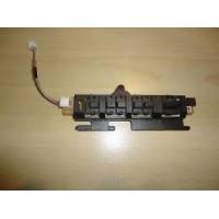 Panasonic TC-55AS530U Button Board TNPA6003