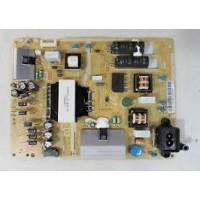 Samsung BN44-00851A Power Supply