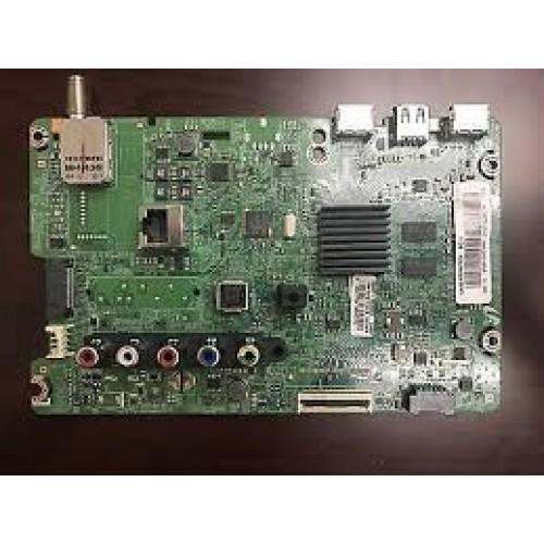 JH02 // IH01 Samsung BN94-09536M Main Board for UN40J5200AFXZA
