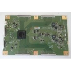 LG 6871L-3629E (6870C-0511A) T-Con Board for 65UB9200-UC
