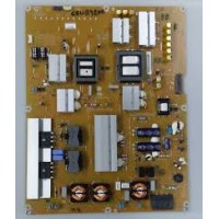 LG EAY63149101 Power Supply / LED Board