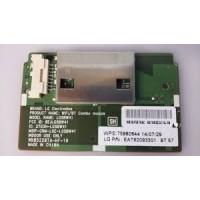 LG EAT62093301 Wireless/Wifi/Bluetooth Adapter Module