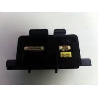 LG 65UB9200-UC IR Sensor / Power Button Board EBR78500601