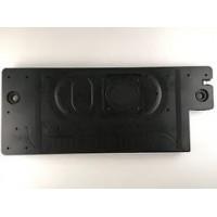 LG 65UB9200-UC Sub-woofer Speaker EAB63170201