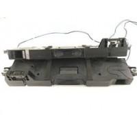 LG 65UB9200-UC TV Speakers EAB63228502