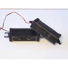 Hisense VIT3016-8W8Ohm-06 Internal set of speaker for 32H3B1