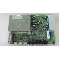 Sanyo N6EE (1AA4B10N21300) Main Board