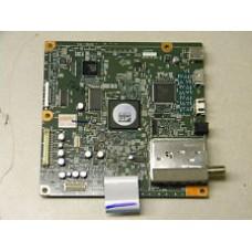 JVC SFN0D001A-M2 (SFN0D001A, LCA10775) Digital Tuner