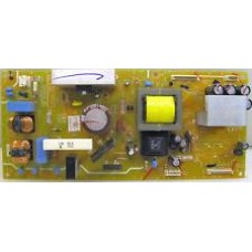 JVC SFN-9001A-M2 (LCA90713, LCB90713) Power Supply Unit