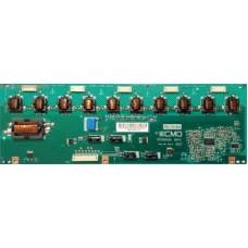 CMO 27-D023043 (VIT70063.50) Backlight Inverter