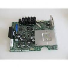 Sanyo N6CK (1LG4B10Y02200) Main Board for P26648-03