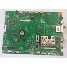Sharp DKEYMF733FM82 (KF733, QPWBXF733WJN2) Main Board