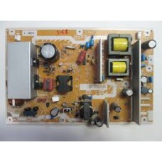 Panasonic LSEP1279ANHB Power Supply Unit
