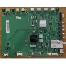 Samsung BN94-03366Z Main Board for UN46C6300SFXZA