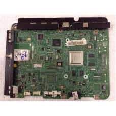 Samsung BN94-05038D (BN97-06022A, BN41-01587D) Main Board