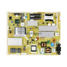 Samsung BN44-00424A (PD55A1_BHS) Power Supply / LED Board