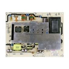 Sanyo 1AV4U20C38800 Power Supply / Backlight Inverter