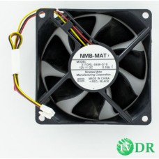 PANASONIC 3110RL-04W-S19 FAN
